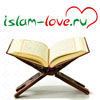 Книги о Коране